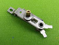 "Терморегулятор для утюгов SKYWELL S-AA / 10А / 250V / Т250  ""клеммы-папы"" (высота стержня h=10мм)"