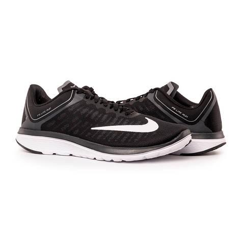 e06be219 Кроссовки Nike женские Кроссовки Nike Fs Lite Run 4 852448-003(03-04 ...