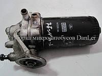 Транспортер т4 масляный фильтр чертеж транспортеров