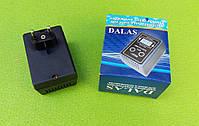 Устройство универсального плавного пуска DALAS мощностью 2 КВт Украина, фото 6
