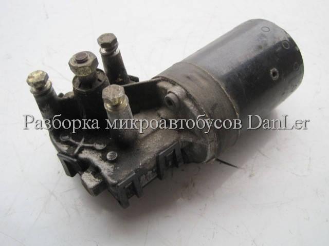 Мотор стеклоочистителя фольксваген транспортер элеватор эльмаш саратов