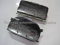 Щиток (панель) приборов Фольксваген Транспортер Т4 2.5 tdi