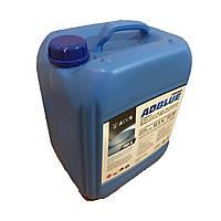 Жидкость AdBlue для снижения выбросов систем SCR (мочевина) <AXXIS> 20 л