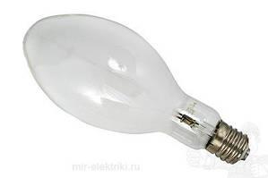 Ртутная лампа высокого давления  (ДРЛ) 250Вт