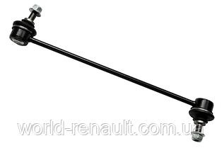 Стойка(тяга) переднего стабилизатора на Рено Лагуна III / ASAM 30473