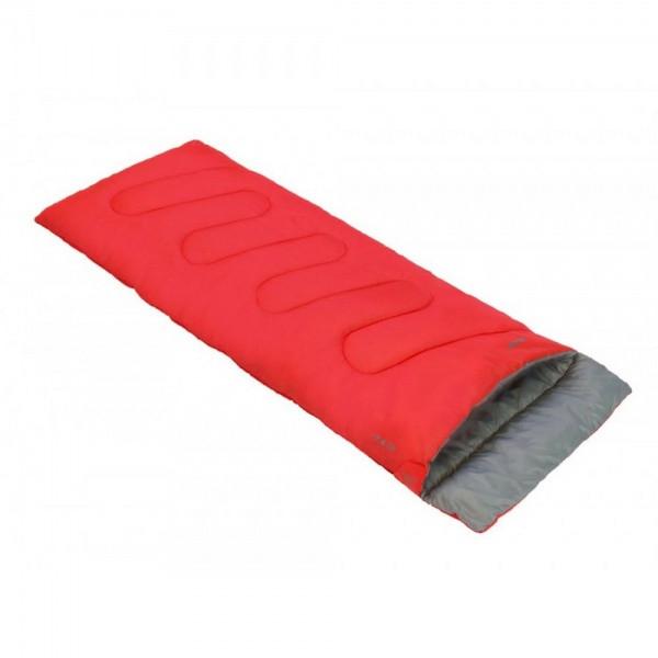 Спальный мешок Vango Ember Lux Single/1°C/Hot Coral