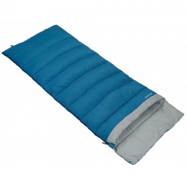 Спальный мешок Vango Harmony Single/3°C/Sky Blue