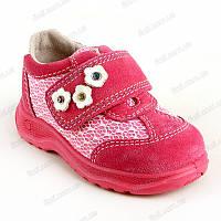 Ботинки 2132233100, фото 1