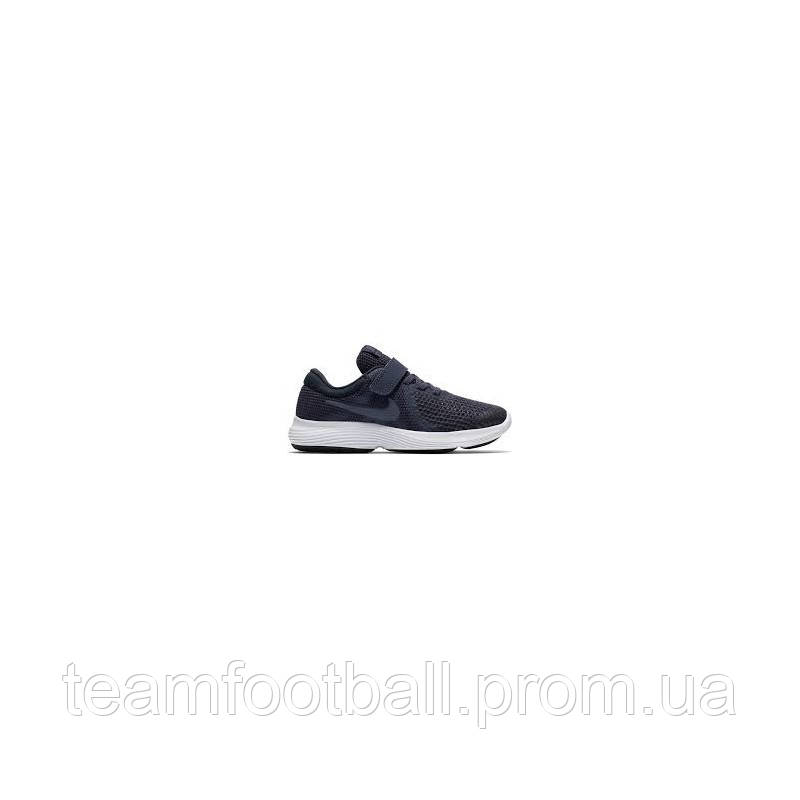 f50b305d Кроссовки Nike Детские NIKE REVOLUTION 4 (PSV)(03-01-15) 33 — в ...