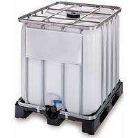Жидкость AdBlue для снижения выбросов систем SCR (мочевина) <AXXIS> 1000л