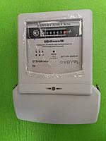 Трехфазный электрический счетчикGROSS DTS-UA eco 100 А,
