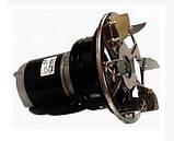 Вытяжной дымосос для котлов и каминов ДБ-1 FCJ4C52S Atas Ø-200 (диаметр дымохода 200мм), фото 9