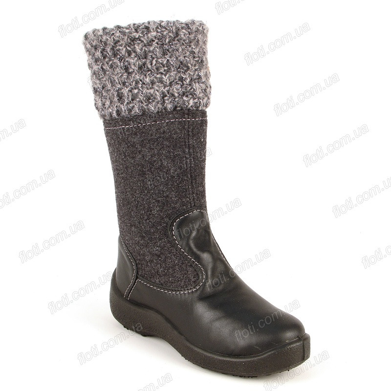 Мембранна взуття Флоаре 2467310930