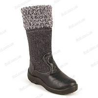 Мембранна взуття Флоаре 2467310930, фото 1