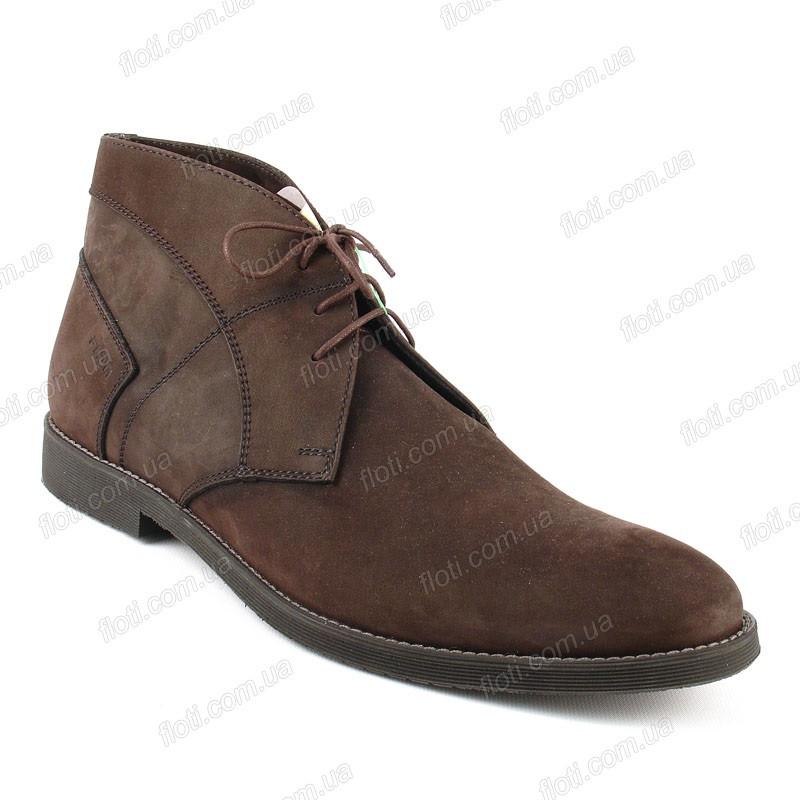 Ботинки 5279020500