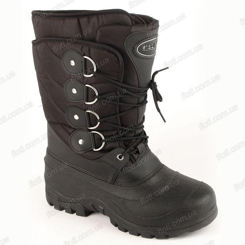 Гумове взуття 6501280502