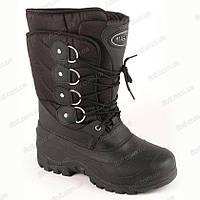 Гумове взуття 6501280502, фото 1