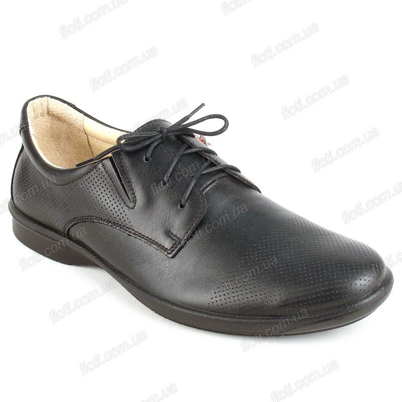 Туфли 19820100