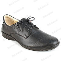 Туфли 19820100, фото 1