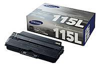 Заправка картриджей Samsung MLT-D115L , принтера Samsung SL-M2870FD, M2620D, M2820ND в Киеве