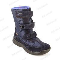Мембранные ботинки 96108080, фото 1