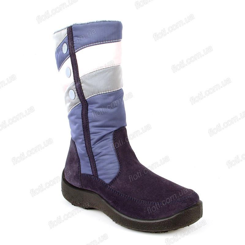 fe7f75502 Мембранная обувь Флоаре 2451151830 - Интернет - магазин