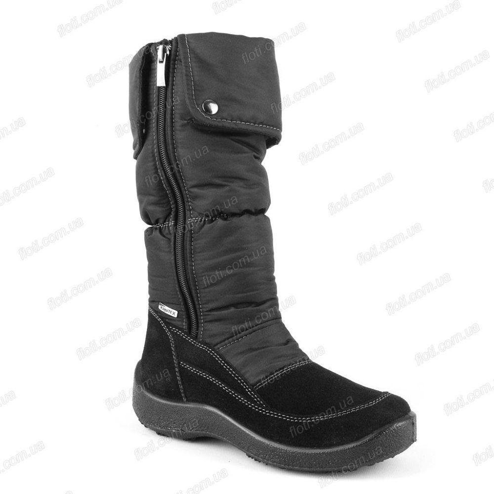 Мембранна взуття Флоаре 2425150530