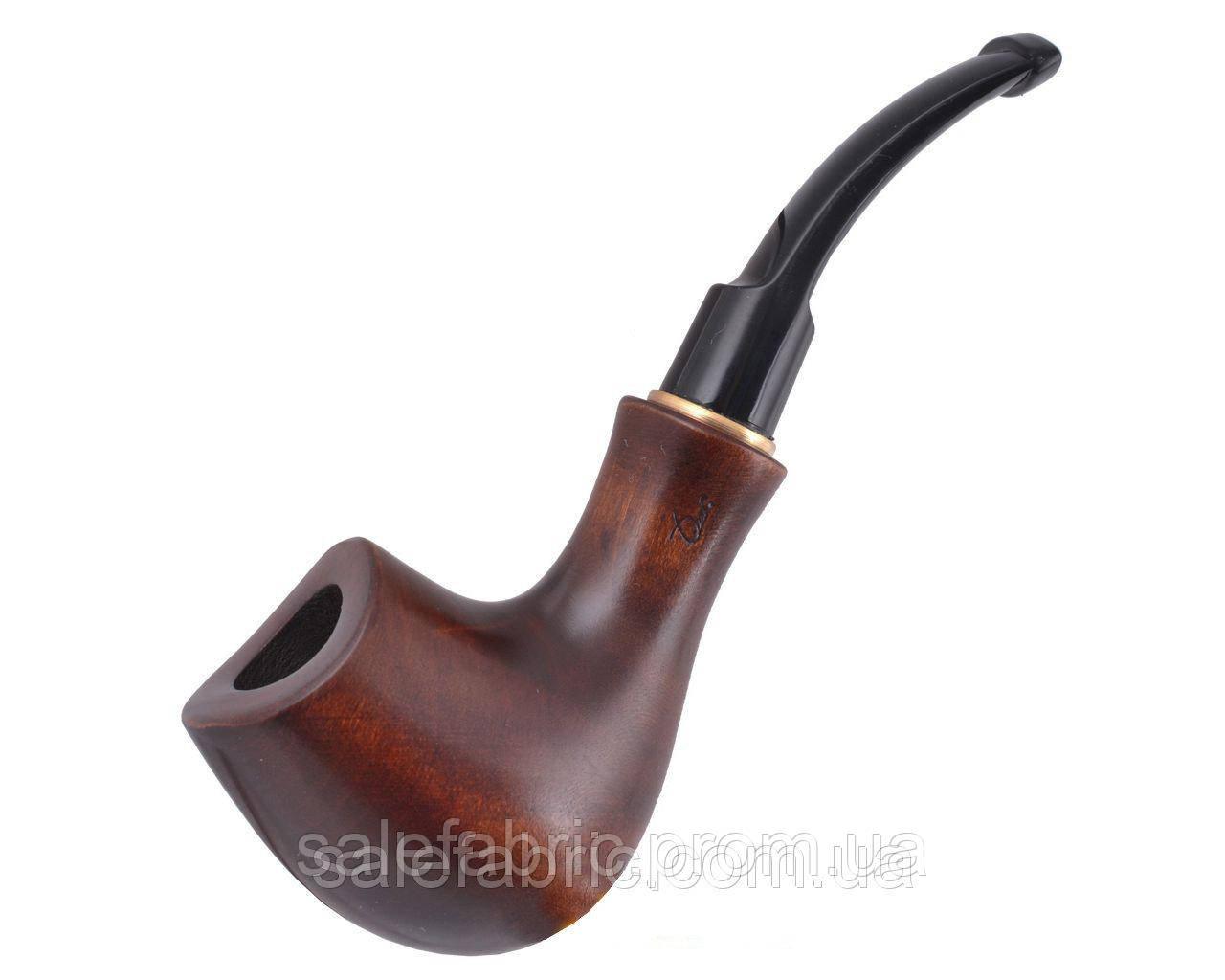 """Курительная трубка """"Стандарт Премиум"""" №11006-3"""