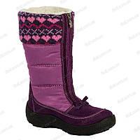 Мембранна взуття Флоаре 2309151130