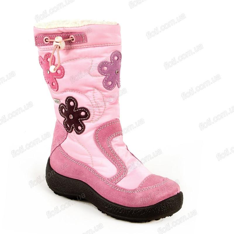 Мембранная обувь 2308151230