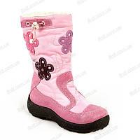 Мембранная обувь 2308151230, фото 1