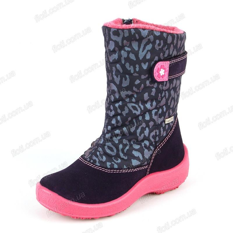 Мембранна взуття 2354431830