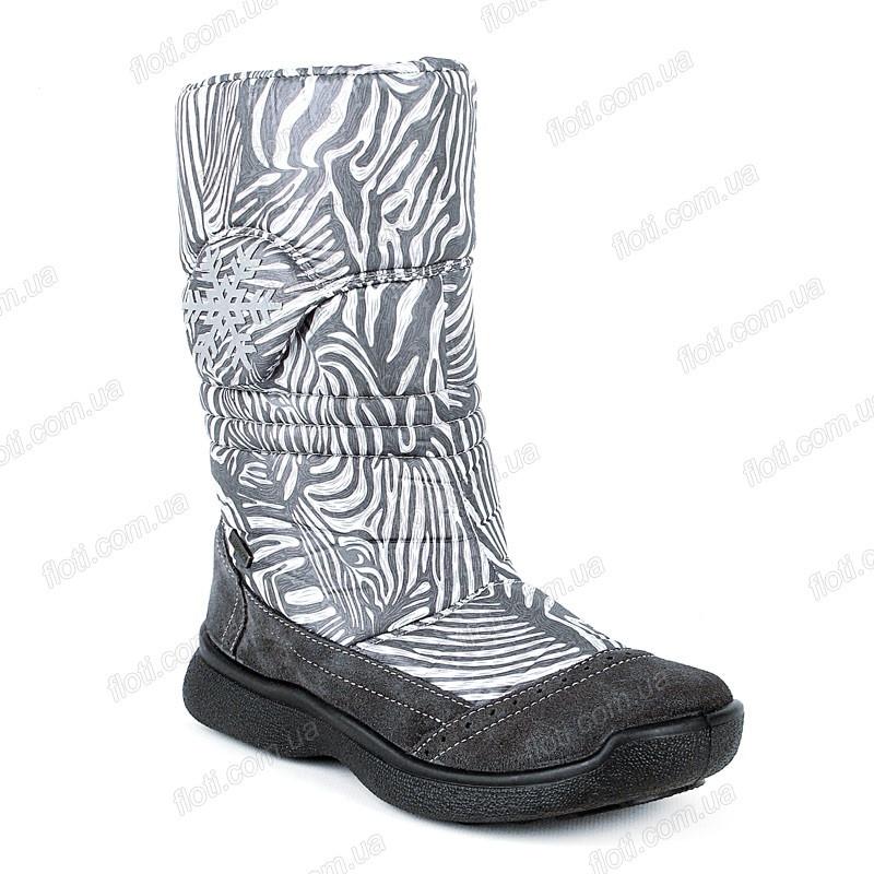Мембранная обувь 96395051