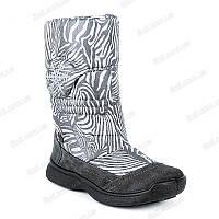 Мембранная обувь 96395051, фото 1