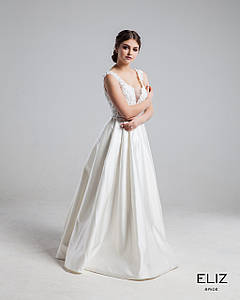 """Свадебное платье """"Kira"""""""
