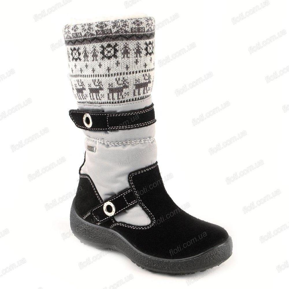 b2b87749c Мембранная обувь Флоаре 2423150930 - Интернет - магазин