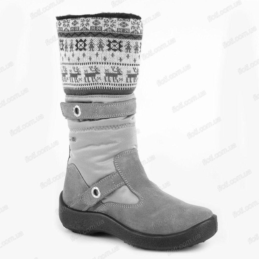 8b0bc1c68 Мембранная обувь Флоаре 2423151630 - Интернет - магазин