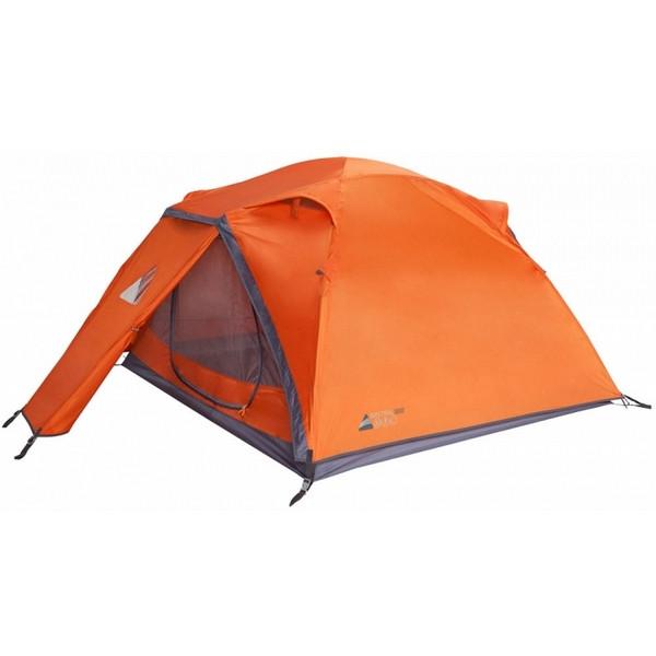 Палатка Vango Mistral 300 Terracotta