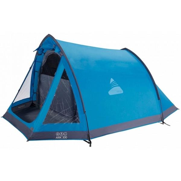 Палатка Vango Ark 300 River