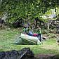 Палатка Ferrino Sling 2 Green, фото 4