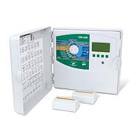 Модульный контроллер Rain Bird ESP-LXME-12 (12 зон)