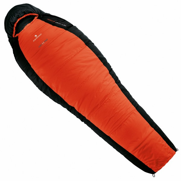Спальный мешок Ferrino HL Micro Plus W.T.S./-2°C (Left)