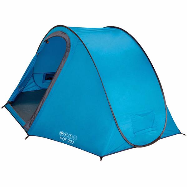 Палатка Vango Pop 200 River