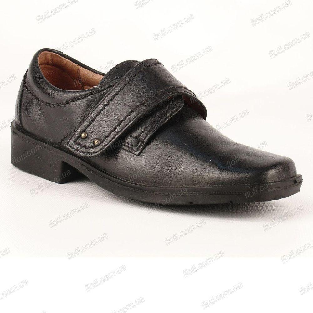 Туфли 21050100