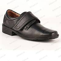 Туфли 21050100, фото 1