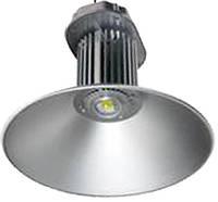 100W Светодиодный светильник купольный, Прожектор купольный