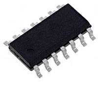 Микросхема AD8544ARZ