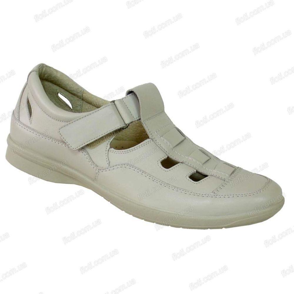 Туфли 19120450