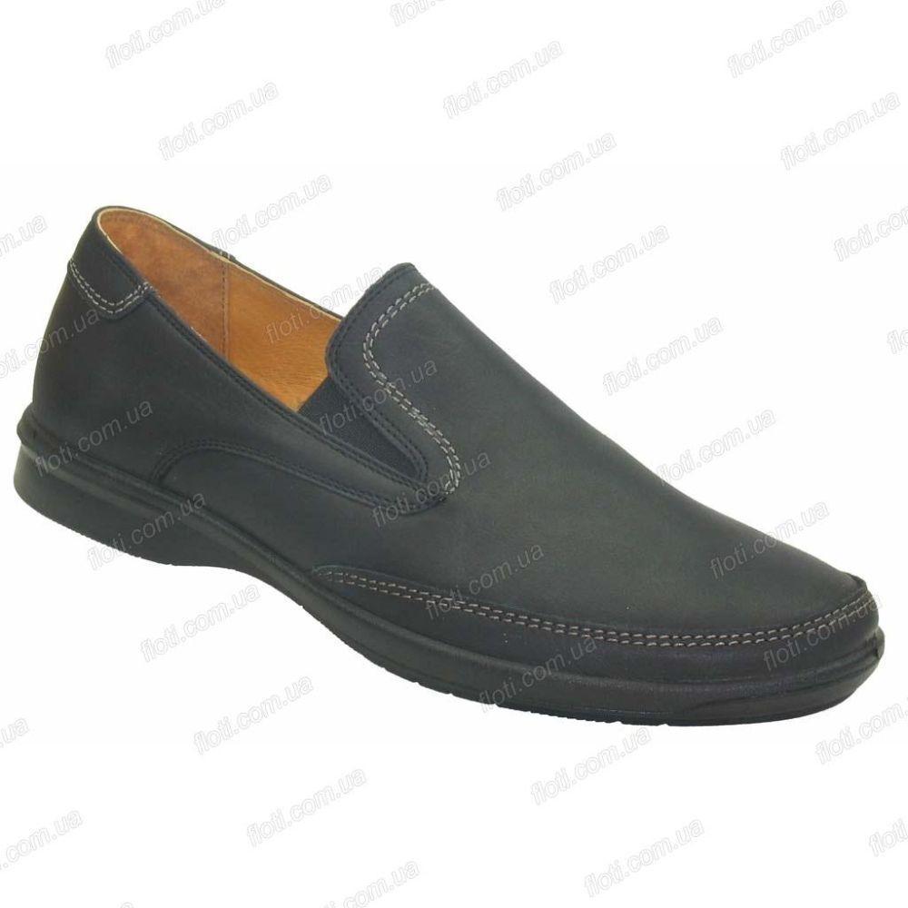 Туфли 19270100