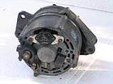 Генератор б/у на VW Passat 1.6TD 1.9D год 1988-1993, VW Polo 1.3D 1.4D год 1986-1994, фото 3
